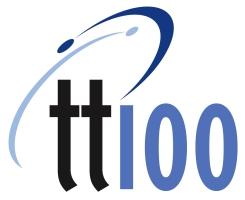 tt100