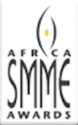 SMME Award