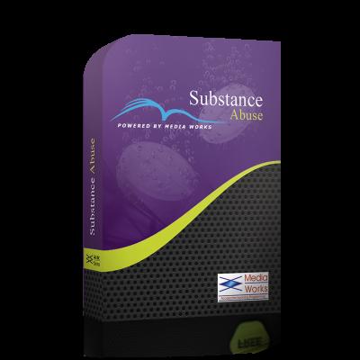 Substance-Abuse-Box