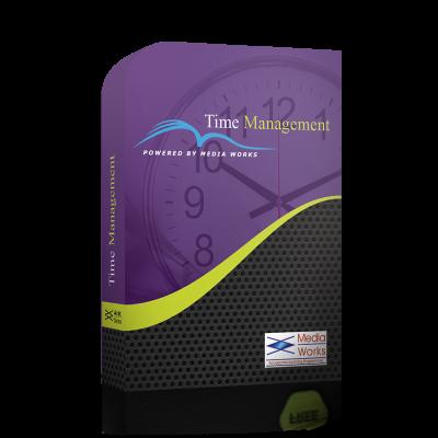 Time-Management-Box-2