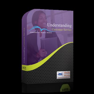 Understanding-Customer-Service-Box