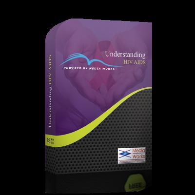 Understanding-HIV-AIDS-Box