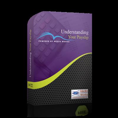 Understanding-Your-Payslip-Box