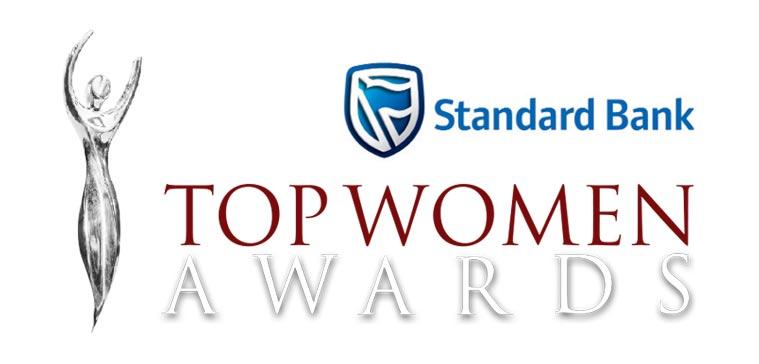 Standard Bank Award